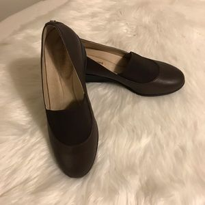 Hush puppies shoes size 8.5